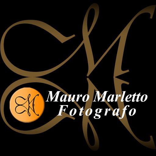 Mauro Marletto | Fotografia d'Autore | Stampa Fine Art | Edizioni Limitate.