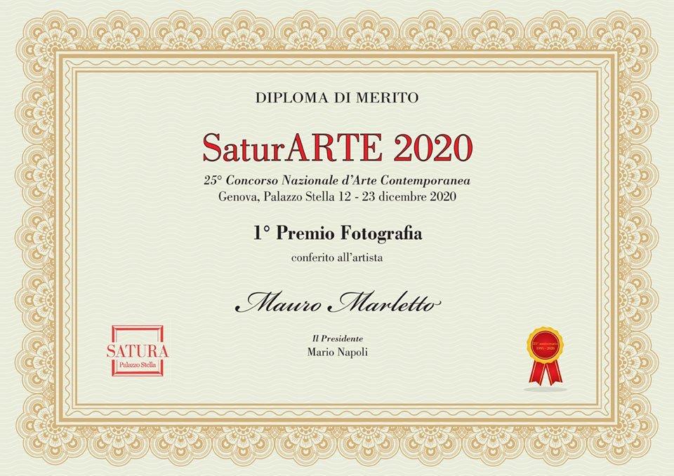 Diploma-di-merito